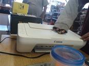 CANON Printer PIXMA MG2520